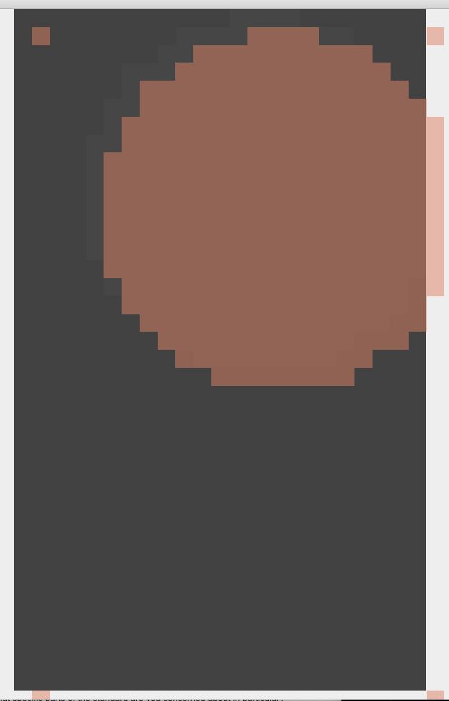 pixelmed jar